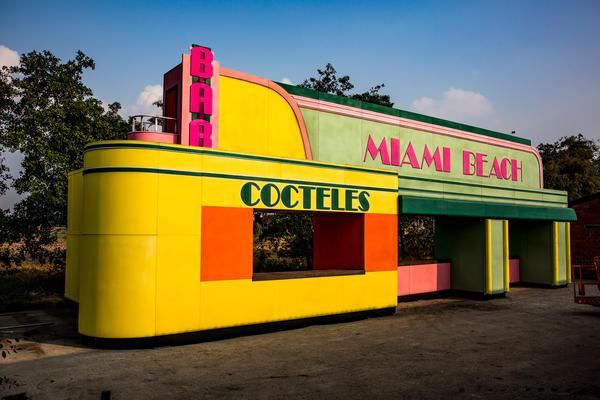 Miami Beach Bar.jpg