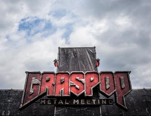 Graspop logo.jpg