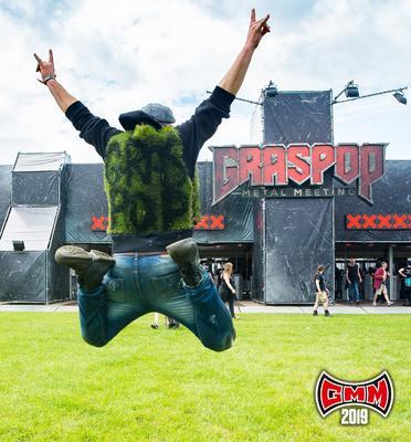 Graspop entrance 1.jpg