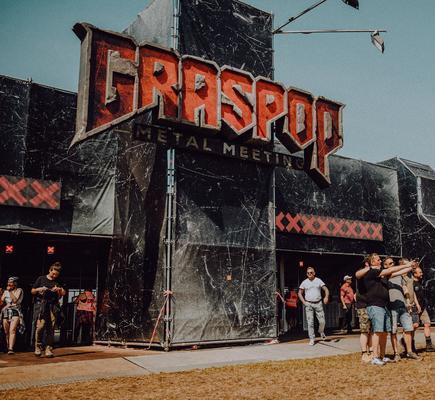 Graspop entrance 3.jpg