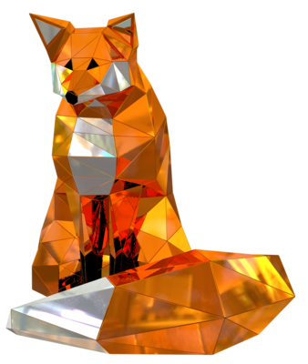 680-598,Crystalline Fox,Indoor,3D,am,si,~190x210x100cm.png