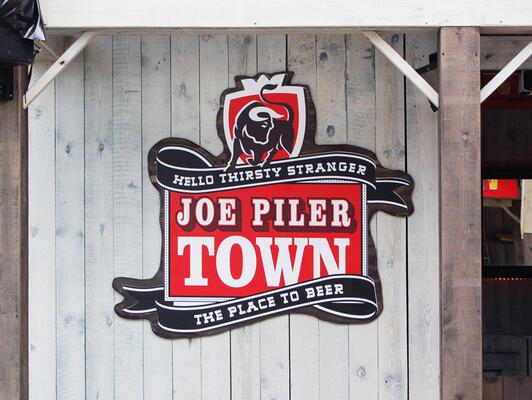 joepilertown04.jpg